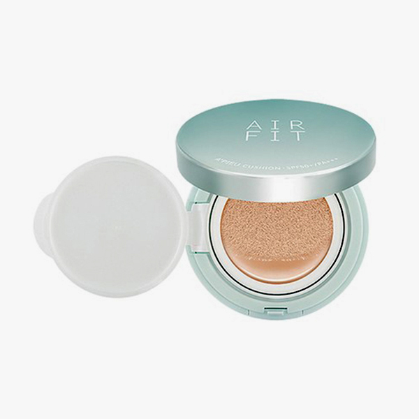 APIEU Air-Fit Cushion XP SPF50+/PA+++ (No.23)